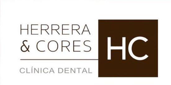 Ana Cores Blog